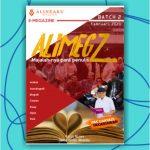E-magazine Alineaku Edisi ke-2