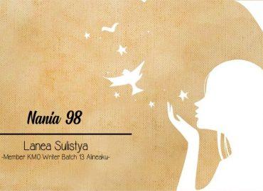 Nania 98
